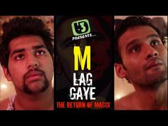Somebody's Not Happy With The Return Of Maggi. Find Out Who That Is.. - thynkfeed