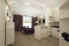 Design interior casa moderna de lux in Ploiesti - Nobili Interior Design Kitchen On A Budget, Kitchen Living, Home Appliances, Interior Design, Home Decor, Style, Decorating Ideas, Interiors, Modern
