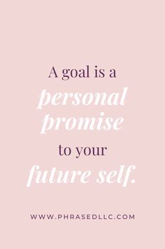 Goals quote for 2020 that can be empowering for a couple. Motivational quotes to start a new month with a new mindset. Life goals quotes to motivate women about friendship, family, reaching goals, mak Goals Quotes Motivational, Career Quotes, Goal Quotes, Short Inspirational Quotes, Dream Quotes, Positive Quotes, Best Quotes, Life Quotes, Badass Quotes