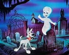 casper the ghost - Yahoo Search Results Yahoo Image Search Results