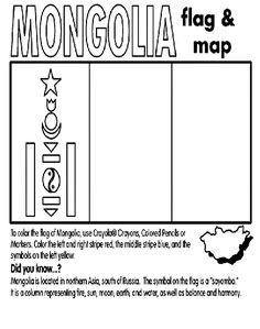 Samoa coloring page geography Pinterest Crayola crayon colors