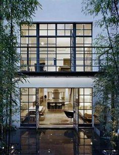 Art & Interior Design on Facebook
