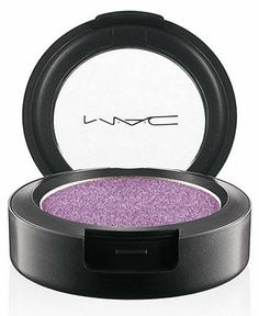 MAC Pressed Pigments - Shadow - Beauty - Macy's