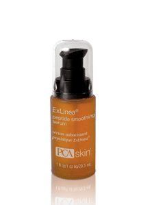 PCA Skin Exlinea Peptide Smoothing Serum (Phaze 25), 1 Fluid Ounce - http://www.specialdaysgift.com/pca-skin-exlinea-peptide-smoothing-serum-phaze-25-1-fluid-ounce/