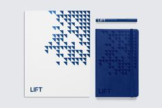 We were commissioned to create the brand and visual identity for Lift by Encore. LIFT is the commercial aircraft seating division of the EnCore group of companies based in Huntington Beach, California. With a heritage goes back more than 40 years EnCore serves the commercial aerospace and defence sectors with a broad range of products including seats, interiors and composite aircraft structures. Combining the legacy of EnCore the Lift seats are setting industry bench marks for quality ...