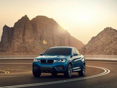 The 2016 BMW is the featured model. The 2016 BMW Concept image is added in the car pictures category by the author on Jun Best Suv For Family, Family Suv, Bmw X6, Concept Bmw, Bmw X Series, 2019 Ford Explorer, Suv Comparison, Luxury Crossovers, Stars News