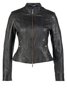 38d2d867 8 best Leather jackets - Chaquetas de cuero images in 2015 | Leather ...