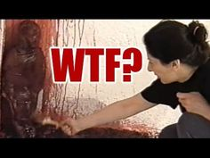 Clinton Campaign Chairman Practices Bizarre Occult Ritual Menstrual blood, semen and breast milk: Most bizarre Wikileaks revelation yet. Paul Joseph Watson, John Podesta, Satanic Rituals, Clinton Campaign, Jesus Is Coming, Alex Jones, Public, Quotes