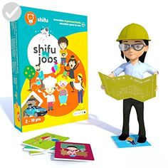 - more than a toy, more than an app, the very first interactive mobile/tablet learning game for boys and girls of age years has arrived! - designed by early childhood experts Learning Games, Stem Learning, Toys For Little Kids, Best Gifts For Boys, Coupons For Boyfriend, Sister In Law Gifts, Valentine Crafts For Kids, Best Birthday Gifts, Kids Boys