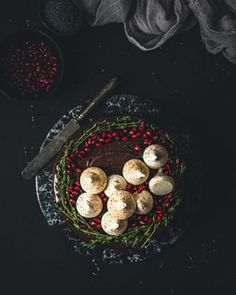 Bezlepková čokoládová torta s mascarpone - Recept - Lenivá Kuchárka Ethnic Recipes, Chocolate Cakes, Food, Videos, Photos, Instagram, Mascarpone, Pictures, Essen