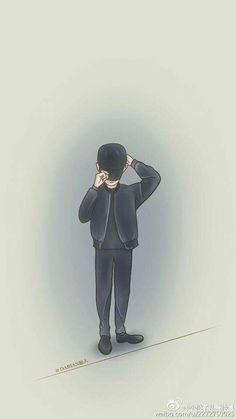 27 Best Dots Images Drawings Korean Dramas Song Joong Ki