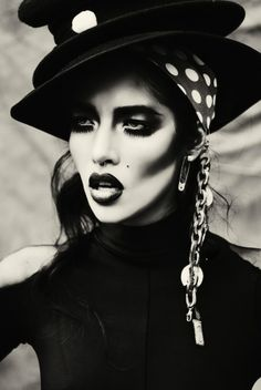 1000 Images About Gothic On Pinterest Goth Gothic