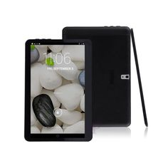 10.1 Inch 4Core Google Android 4.4 Bluetooth CAM Tablet PCWifi GPS 16GB+2GB BBA - http://electronics.goshoppins.com/ipads-tablets-ebooks/10-1-inch-4core-google-android-4-4-bluetooth-cam-tablet-pcwifi-gps-16gb2gb-bba/