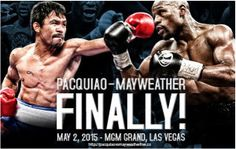 To Get Update News of Mayweather vs Pacquiao Live Streaming Full HD Coverage With No Blackout. Live text coverage as Floyd Mayweather and Manny Pacquiao meet at a news conference ahead of their May fight in Las Vegas. Pacquiao Vs, Manny Pacquiao, Ecuador, Boxing Live Stream, Animation 3d, Boxing History, Floyd Mayweather, Boxing News, Ppv Boxing