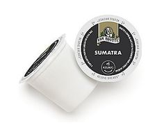 Van Houtte Sumatra Dark Extra Bold K-Cup * New and awesome product awaits you, Read it now  : K Cups