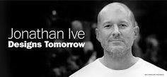 Jonathan Ive - Apple #mafash14 #bocconi #sdabocconi #mooc #w1