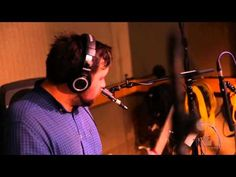 ▶ Wake Owl - Desert Flowers - Audiotree Live - YouTube