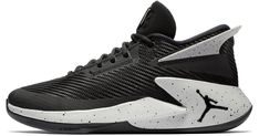 0b87cac4c41a Jordan Fly Lockdown Men s Basketball Shoes Review Jordan Shoes For Men