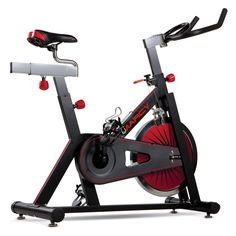 Have to have it. Marcy Club Revolution Cycle $289.99