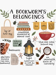 I Love Books, Books To Read, My Books, Fall Books, Book Memes, Book Quotes, Marketing Services, Promotion Marketing, Reading Library