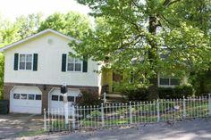 4721 Briarwood Cir, Chattanooga, TN 37416 | MLS #1228084 - Zillow