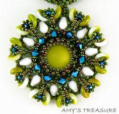 Amy's treasure: Ujabb disznosag :))