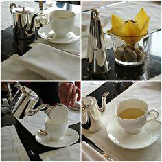 80 pairs of shoes shangri la london afternoon tea the shard white tea silver tea pot