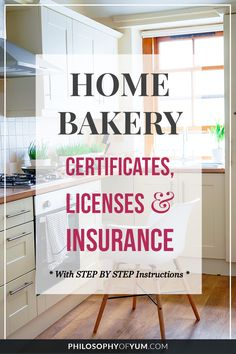 Home Bakery Business MYTHS >> are these myths holding YOU back from starting your own home baking business? Here's the TRUTH about starting a Home Bakery. Bakery Business Plan, Baking Business, Catering Business, Cake Business, Business Ideas, Business Opportunities, Business Logo, Business Planning, Opening A Bakery
