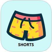 UNIVERSO PARALLELO: App per Condividere Foto e Video sui Social   Shor...