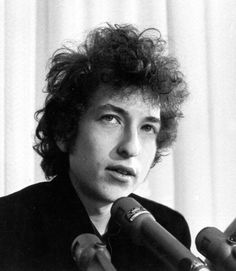 529 Best Bob Dylan (Forever Young) images in 2019 | Bob Dylan, Bob