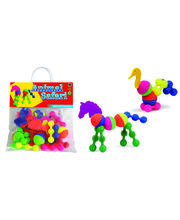 Buy Blocks and Constructions Toys for Kids online in India   - Block or Construction Games and Toys are very famous in Child and they always like to play these type of games. Would you like to gift your child these type of toys then buy it from the online store of blocks and constructions games at infibeam. Buy online Building blocks, Construction toys with discount price, Cash on delivery and free shipping in India. For more details visit our online Blocks and Construction Toys and Games…