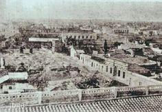 Asuncion 1900