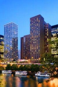 $89 – 4 Diamond Award Winning Mystery Hotel,Chicago Illinois