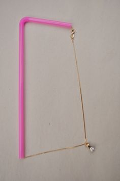 04d74eca199 For tangle-free  jewelry during your travels