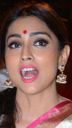 Beautiful Lips, Beautiful Girl Indian, Most Beautiful Indian Actress, Beautiful Girl Image, Cute Beauty, Beauty Full Girl, Beauty Women, Indian Natural Beauty, Indian Beauty Saree
