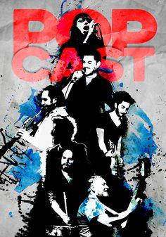 Poster Designs, Art, Art Background, Kunst, Gcse Art, Design Posters