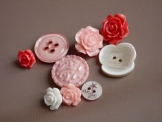 boutons-Frou-Frou-1
