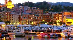 Hotel Villa Anita - Santa Margherita Ligure, Italy