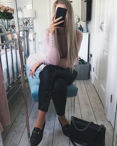 5db28d429 62 Best EMILY JANE HARDY STYLE/FASHION images in 2018   Spring style ...