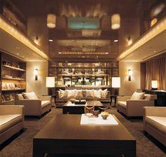 世貿聯誼社 Living Room, House, Home, Home Living Room, Drawing Room, Lounge, Homes, Family Rooms, Dining Room