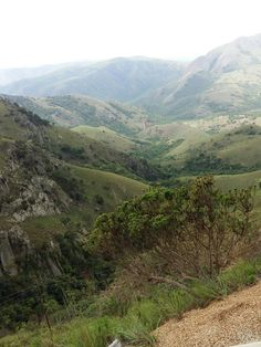 barberton south africa Rock Climbing, Cape Town, South Africa, Butterflies, Cities, Places To Go, Landscapes, Coast, African