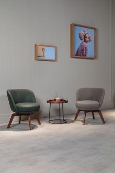 Elegant Studio Anise // Rolf Benz U.S. Flagship Store. #rolfbenz #studioanise  #newyork #showroom #designershowroom #designerfurnitureshowroom  #furnitureshowroom ...