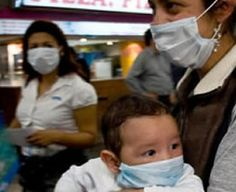 Calidad Sobre la gripe porcina  http://www.bebesenlaweb.com.ar/?p=3098