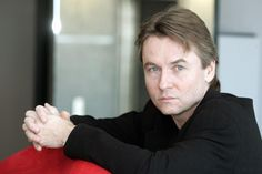 esa-pekka salonen Composers, Messages, Music Composers