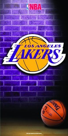 Los Angeles Lakers Exclusive Terry Velour Beach/Bath Towel - http://weheartlakers.com/lakers-store/los-angeles-lakers-exclusive-terry-velour-beachbath-towel
