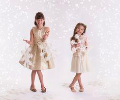www.portraitsbygregg.com Girls Dresses, Flower Girl Dresses, Portrait, My Style, Wedding Dresses, Beautiful, Color, Fashion, Dresses Of Girls