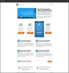 Desktop Online Product Light
