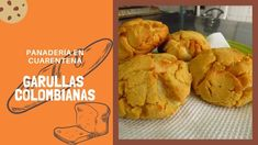 Muffin, Cooking, Breakfast, Youtube, Food, Bread Recipes, Deserts, Meals, Colombian Recipes