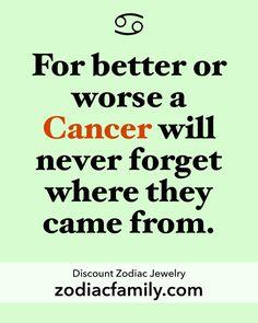 Cancer Facts | Cancer Life #cancersign #cancerwoman #cancerhoroscope #cancernation #cancerians #cancers #cancerbaby #teamcancer #cancer♋️ #cancerian