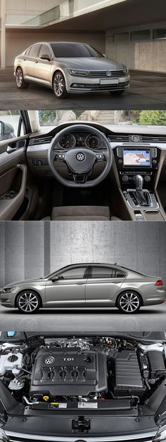 Volkswagen Passat Surprise you in Performance For more detail:https://www.enginefitters.co.uk/blog/volkswagen-passat-surprise-performance/